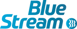 Block robocalls on Blue Stream