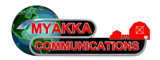 Block robocalls on Myakka